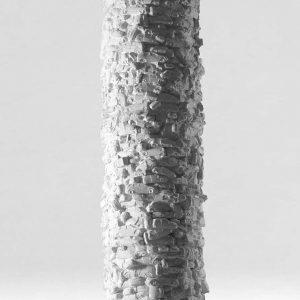 "SCULTURA | Citarrella ""CARCASSE"" (1)"