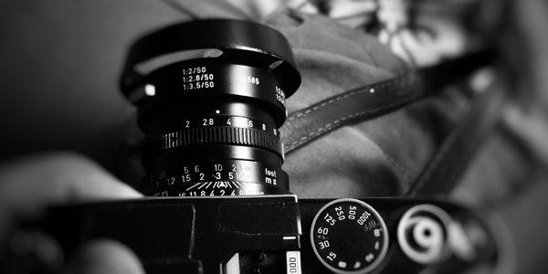 dettaglio-opera-fotografo-giuseppe-avara