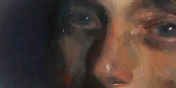 dettaglio-opera-pittrice-daniela-balsamo01