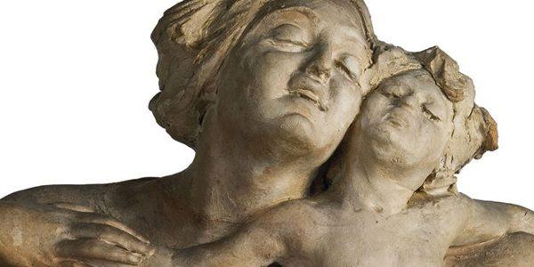 dettaglio-opera-scultore-carlo-fontana
