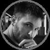 profilo_disegnatore-salvo-rivolo