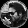 profilo_fotografo-giuseppe-avara