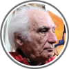 profilo_pittore-aldo-pecoraino