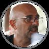profilo_pittore-fontana