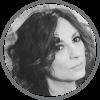 profilo_pittrice-daniela-balsamo