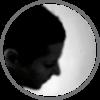 profilo_pittrice-samantha-torrisi