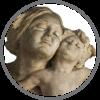 profilo_scultore-carlo-fontana