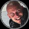 profilo_scultore-citarrella