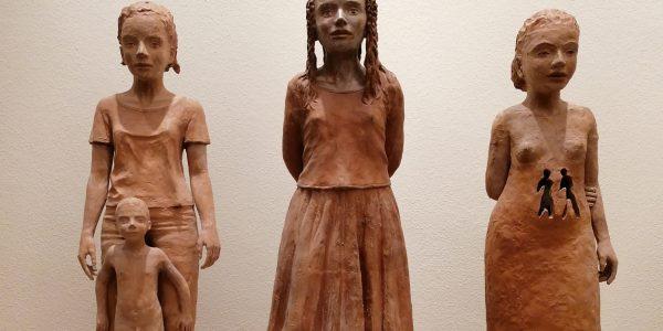 scultura01